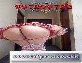 Chibolito Sensual LLamen 997299722 angelculona cercado de lima