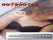 "ANGELMAMONA ""GARGANTA PROFUNDA"" 997299722 SAN JUAN DE LURIGANCHO ZARATE CHIMU"