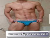 MASAJES MEN FOR MEN 979242998