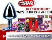 sex shop chiclayo pro extender lima peru 994570256