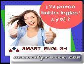 Inglés con profesores nativos a domicilio u oficina