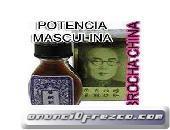 RETARDANTE MASCULINO PODEROSO BROCHA CHINA SEXSHOP PECADOS JR TRUJILLO TEL 01-4822814