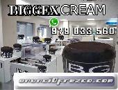 CREMA BIGGEX CRECIMIENTO DEL MIEMBRO VIRIL SEXSHOP PECADOS JR TRUJILLO TDA 134 TEL 01-4822814