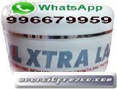 ALARGA TU PENE Y MEJORA TU EXPERIENCIA GEL XL SEXSUAL SEXSHOP PECADOS TDA 134 RIMAC TEL 01-4822814