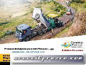 Asfalto RC 250 Imprimaciones MC 30 Riego de Liga Lima Perú 2018