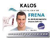 KALOS MEDICAL CENTER MEDICINA Y ESTETICA