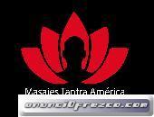Masajes Relajantes Antiestres para Hombres en Lima