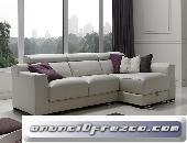 lavado de muebles en surco telf. 241-3458 limpieza total