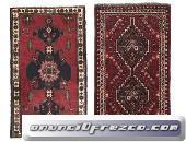 limpieza de alfombras en san isidro telf. 241-3458 como nuevas