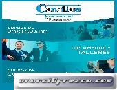 Cursos de conciliacion y arbitraje Arequipa, conciliare