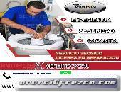 Profesionales WHIRPOOL¬Centros de lavado¬En la Victoria=>>7378107