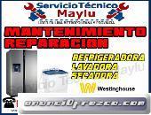 S/. 20 A toda Hora!! Técnicos de Lavadoras>>01-7576173 | san isidro | instalación WESTINGHOUSE|