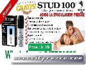 Sexshop Breña STUD 100 Retardante Para Hombres