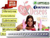 SEXSHOP-LINCE-CONSOLADORES-VIBRADORES-ANILLOS-Y-MAS-967754210