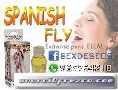SPANISH-FLY-GLOD-SEXSHOP-LINCE-EXITANTE-ESTIMULANTE-967554210
