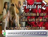 PROBLEMAS FAMILIAR YO LO SOLUCIONO ANGELA PAZ +51987511008