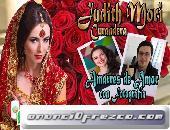 UNION DE AMOR CON FOTOGRAFÍAS JUDITH MORI +51997871470