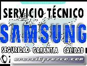 Samsung 7378107>>Mantenimiento de LAVADORAS y SECADORAS> en Breña