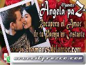 RECUPERA EL AMOR DE TU PAREJA AL INSTANTE ANGELA PAZ +51987511008
