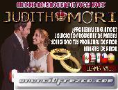 UNIONES MATRIMONIALES JUDITH MORI +51997871470 PIURA