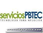 servicios para Citrix XenApp, XenServer