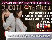 UNIONES DE AMOR PARA PAREJAS SEPARADAS JUDITH MORI +51997871470 piura
