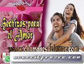 HECHIZOS PARA EL AMOR ANGELA PAZ +51987511008 lima