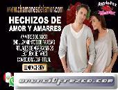 HECHIZOS DE AMOR Y UNIONES ANGELA PAZ +51987511008 piura