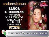 BAÑO DE FLORECIMIENTO ANGELA PAZ +51987511008 piura