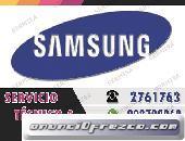 !PROFESIONALES! Tecnicos Lavadoras SAMSUNG 998722262 -La Victoria
