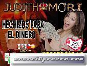 ATRAIGO AL SER AMADO A TU LADO JUDITH MORI +51997871470 PERU