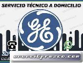 AUTORIZADO! 2761763 Tecnicos de Lavadoras General Electric-cercado de lima