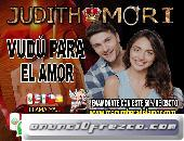 VUDÚ PARA EL AMOR JUDITH MORI +51997871470 peru