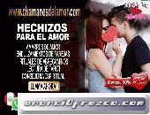 DESCUBRE TU FUTURO CON MI AYUDA ANGELA PAZ +51987511008 peru