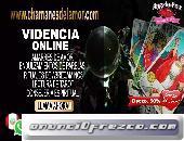 VIDENCIA ONLINE ANGELA PAZ +51987511008 peru