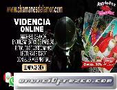 VIDENCIA ONLINE ANGELA PAZ +51987511008 piura