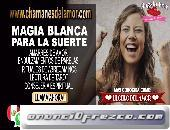 MAGIA BLANCA PARA LA SUERTE ANGELA PAZ +51987511008