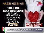 BRUJERÍA PARA ENAMORAR ANGELA PAZ +51987511008