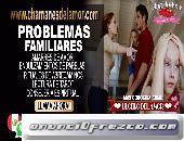 PROBLEMAS FAMILIARES YO LO SOLUCIONO ANGELA PAZ +51987511008 lima