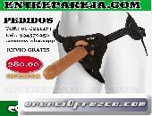 sexshop en ica vibradores eroticos lima sextoys peru