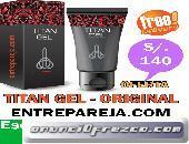 hydromax y titan gel en Ayacucho sexshop ofertas peru