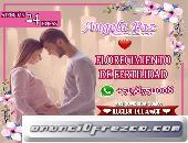 FLORECIMIENTO PARA LA FERTILIDAD ANGELA PAZ +51987511008 lima