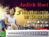 FLORECIMIENTO DE PAREJAS JUDITH MORI +51997871470 lima