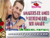 UNION DE AMOR Y RETORNO DE PAREJAS ANGELA PAZ +51987511008