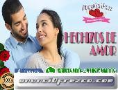HECHIZOS DE AMOR ANGELA PAZ +51987511008 piura
