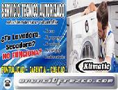Damos Servicio Klimatic En Chorrillos, Mantenimiento De Secadora - 7576173