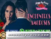 ENCUENTROS AMOROSOS ANGELA PAZ +51987511008 peru