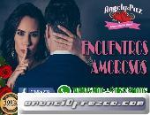 ENCUENTROS AMOROSOS ANGELA PAZ +51987511008 piura
