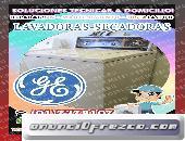 General Electric 7378107| asistencia técnica de LAVADORAS en Cercado de lima