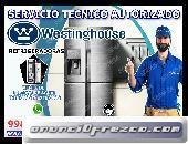 SERVICIO TECNICO DE %REFRIGERADORAS% 998722262 EN MAGDALENA